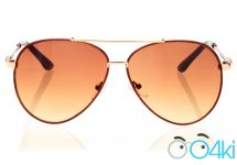 Женские очки Модель 1803c2-W