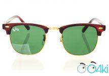 Очки RAY BAN Модель 3016D-brown-g