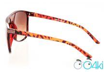 Женские очки Модель r2133c5