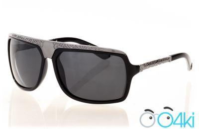 Мужские очки Модель 8313-10