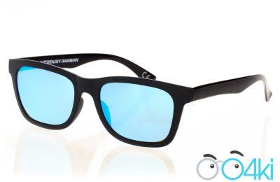 Водительские очки Модель TR095black