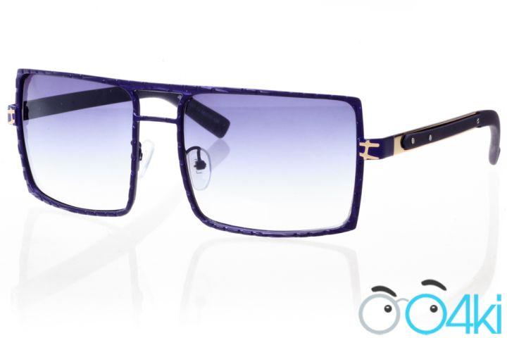 Женские очки Модель 5885d-237