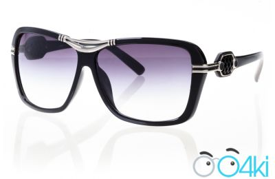 Женские очки Модель 56266s-10
