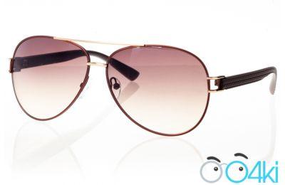 Женские очки Модель 1109c17