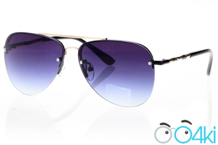 Женские очки Модель s1112c20
