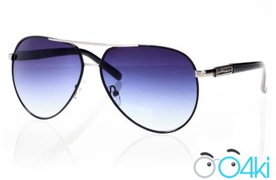 Женские очки Модель 713c-15