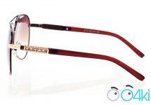 Женские очки Модель 713c-40