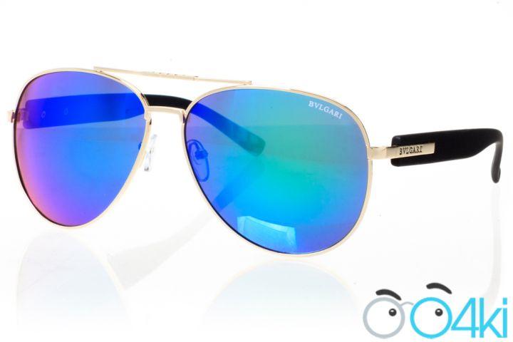 Женские очки Модель 317c66