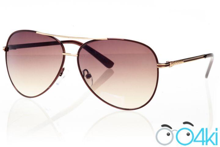 Женские очки Модель 763с-40