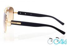 Женские очки Модель 317c18