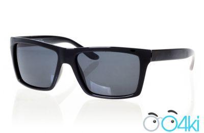 Мужские очки Модель 017-10-91