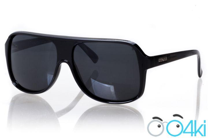 Мужские очки Модель 8390bl