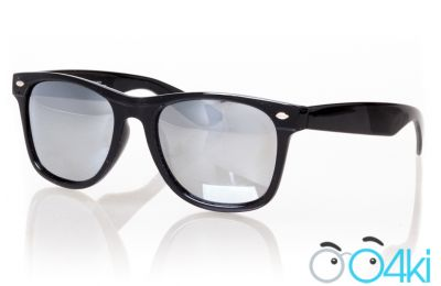 Мужские очки  2019 года 8199a