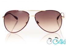 Мужские очки Модель 766c17
