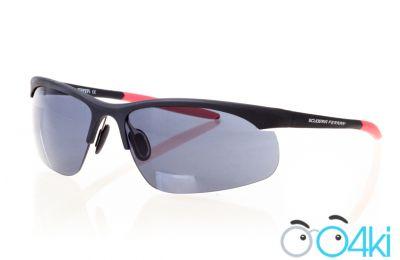 Мужские очки Ferrari  fr0071