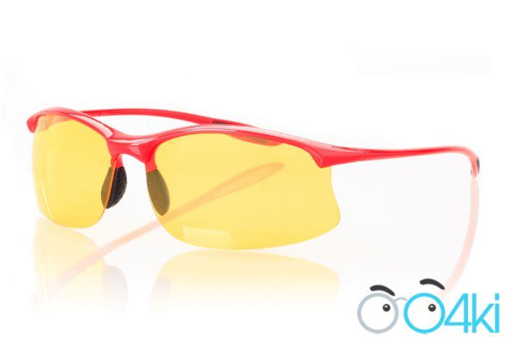 Водительские очки Модель Premium S01R Y