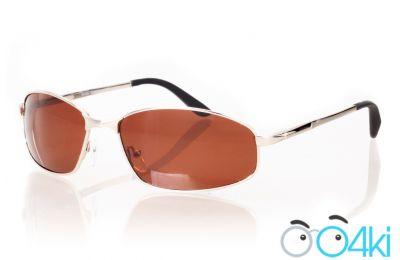 Водительские очки CF773