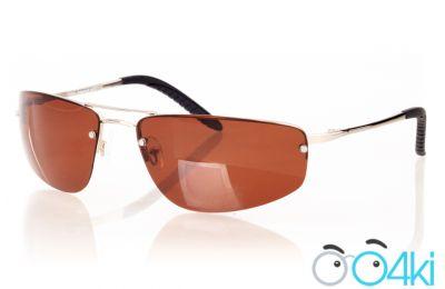 Водительские очки Standard CF507