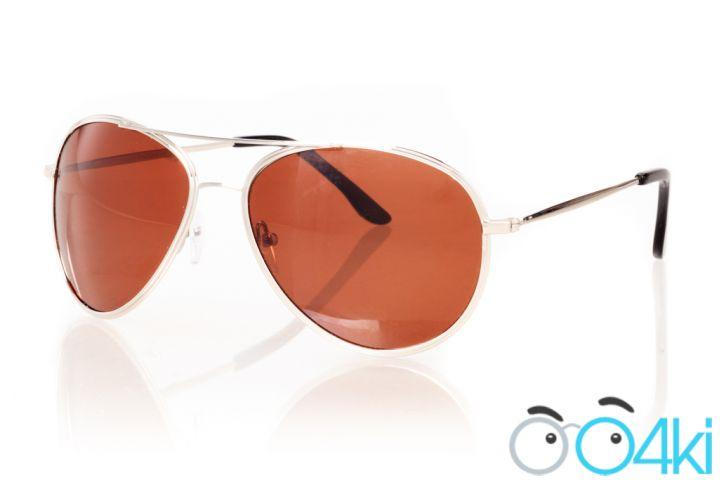 Водительские очки A02