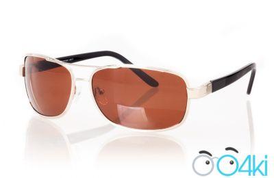Водительские очки Premium K01