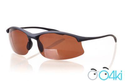 Водительские очки Premium S01BM
