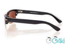 Водительские очки Premium K02