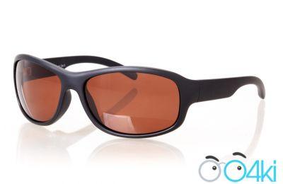 Водительские очки Premium P02