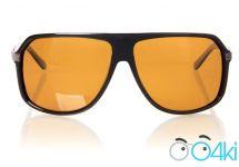Водительские очки Модель 1076с-2