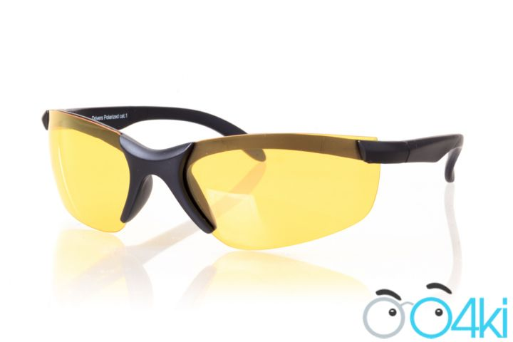 Водительские очки Модель Standard CF125 Y