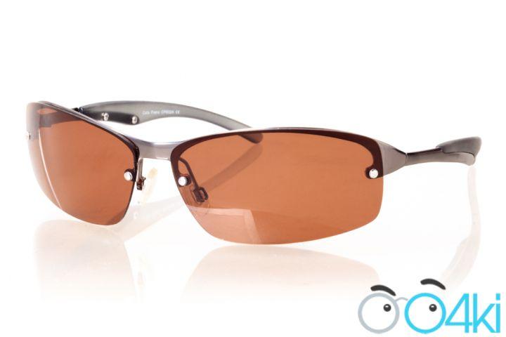 Водительские очки CF632