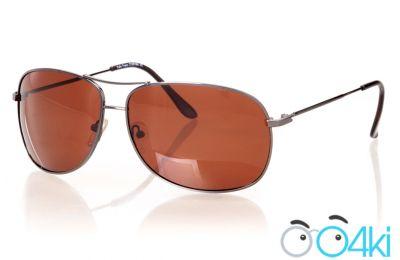 Водительские очки Модель C12016A