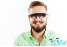Водительские очки Fashion SM02BM
