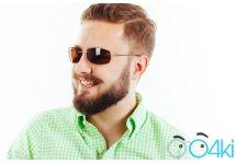 Водительские очки Premium L01