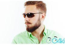 Водительские очки Модель Premium S01BG