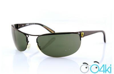 Мужские очки Модель fr5-b5-69