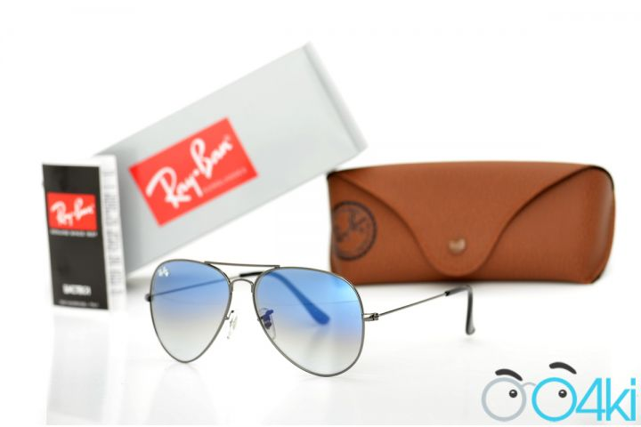 Ray Ban Original 3026D-pet-m