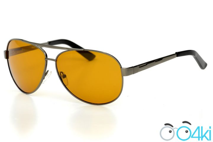 Водительские очки 5030c2