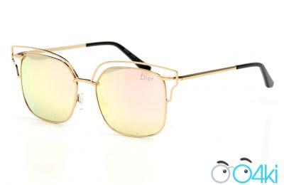 Женские очки 2019 года 1940pink