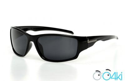 Мужские спортивные очки 7802c1