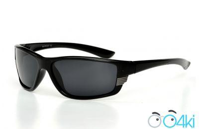 Мужские очки Модель 7804c1