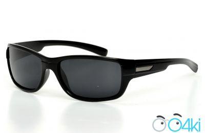 Мужские очки Модель 7811c1