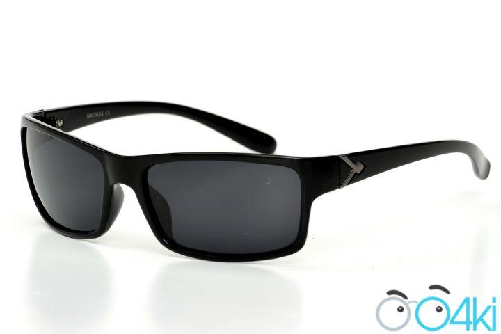 Мужские очки Модель 7812c1