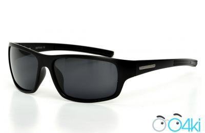 Мужские спортивные очки 7803c2