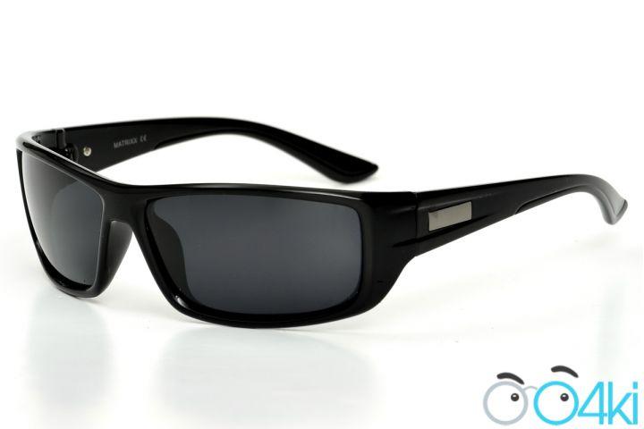 Мужские очки Модель 7810c1