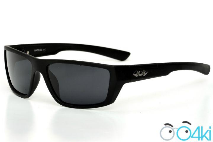 Мужские очки Модель 7818c2