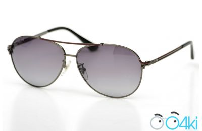Мужские очки Bolon 2144m01