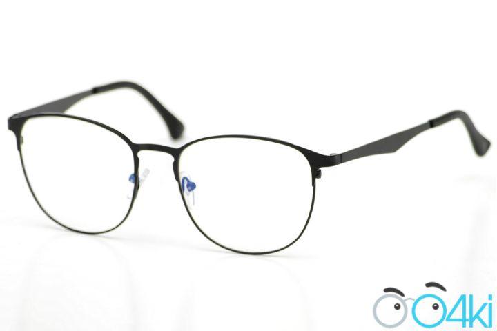 Очки для компьютера Модель 7613b