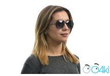 Женские очки Модель 0675s