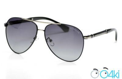 Мужские очки Porsche 8738bg