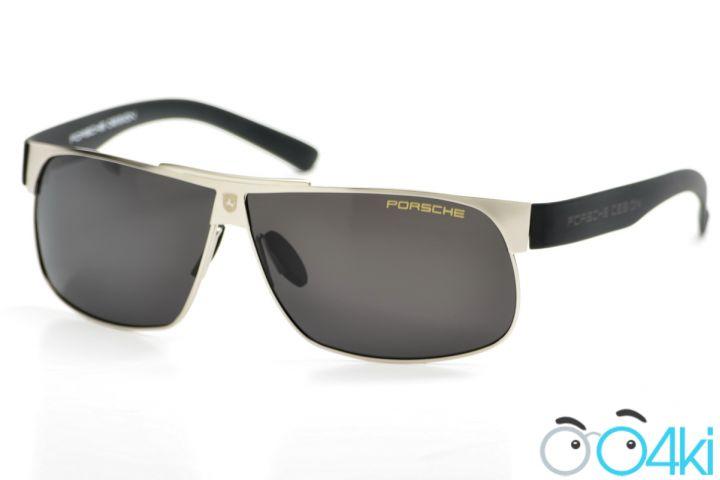 Мужские очки Модель 8535s